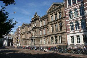 barlaeus-gymnasium-amsterdam