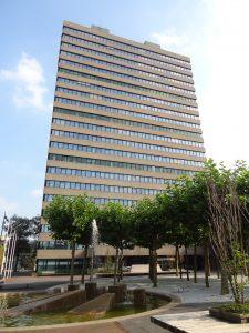 erasmusgebouw-nijmegen