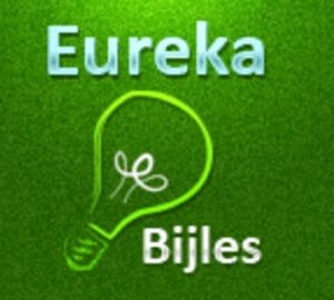 Eureka Bijles