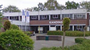 kandinsky-college-malderburchtstraat