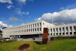 koning-willem-2-college-tilburg