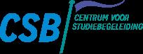 Centrum voor studiebegeleiding