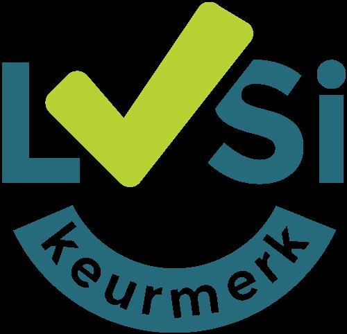 LVSI keurmerk