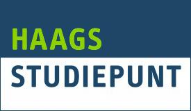 Haags Studiepunt