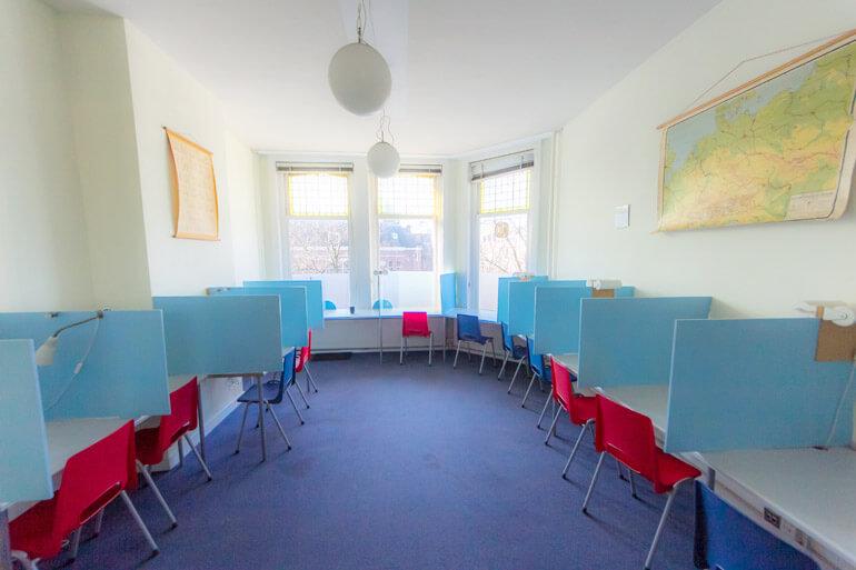 dienst-huiswerkklas-vo-bovenbouw-idl
