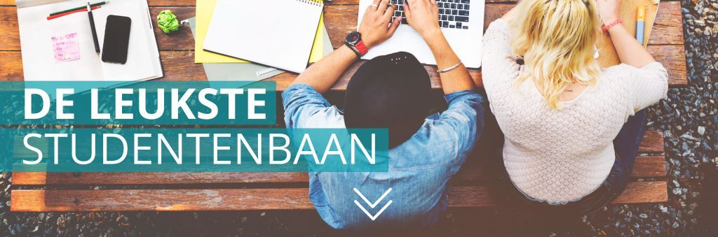 bijbaan