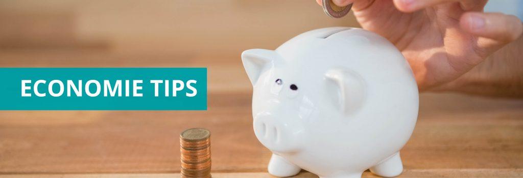 Economie tips