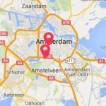 Examentraining Amsterdam