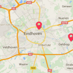 Examentraining Eindhoven