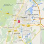 Examentraining Haarlem