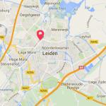 Examentraining Leiden