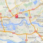 Examentraining Rotterdam