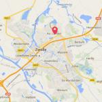 Examentraining Zwolle