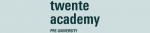 Twente Academy