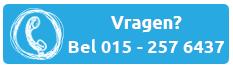 Lyceo_Vragen_button