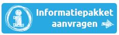 Lyceo_informatiepakket_button