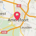 Examentraining Amersfoort