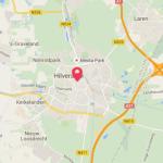 Examentraining Hilversum