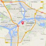Examentraining Dordrecht
