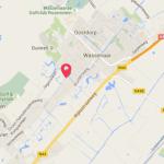 Examentraining Wassenaar