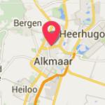 Examentraining Alkmaar