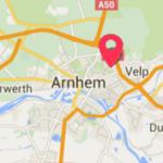 Examentraining Arnhem