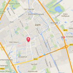 Examentraining Delft