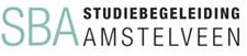 Studiebegeleiding Amstelveen