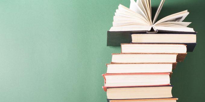 bookbig_website.jpg