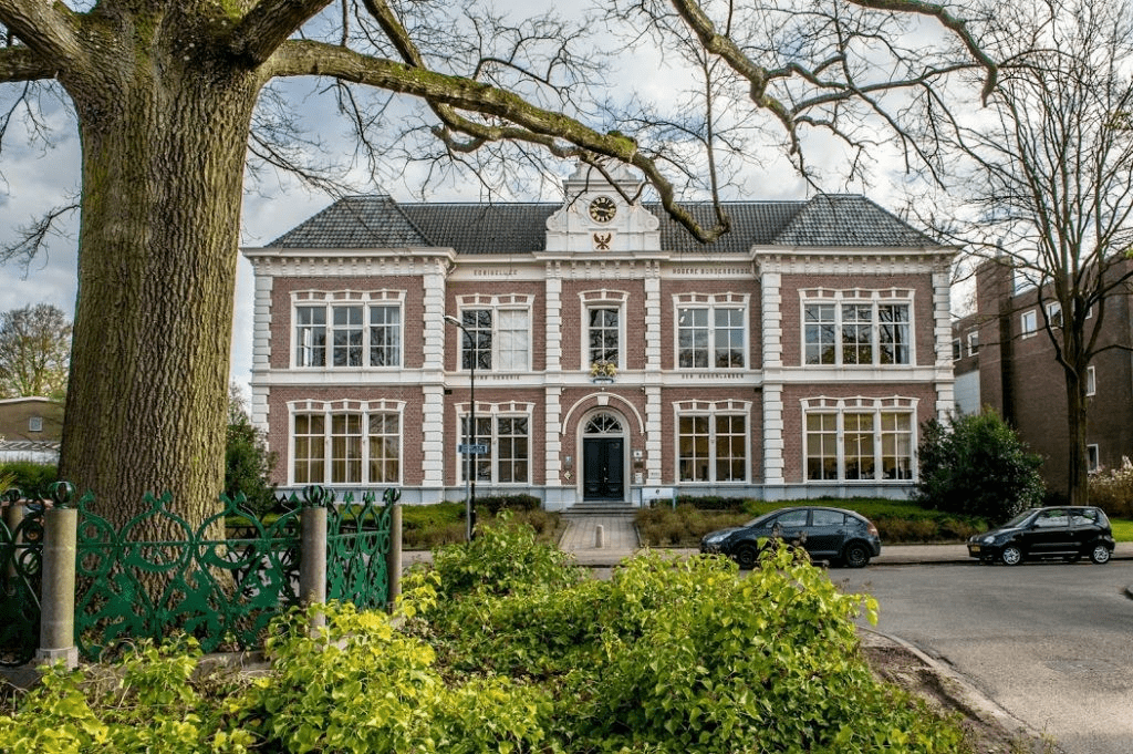 Apeldoorn-ksg.png