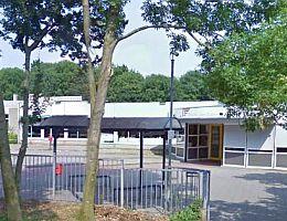 Eindhoven-stedelijk-college-buitenkant.jpg