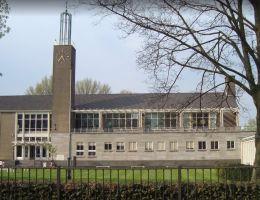 Stedelijk_Gymnasium_Arnhem.jpg