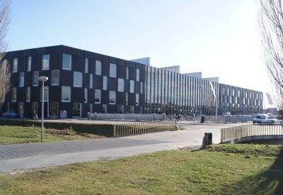 Studiekring_Utrecht_Leidsche_Rijn.jpg