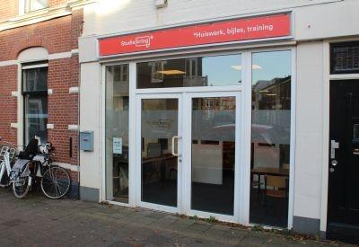 Utrecht_Lombok.jpg