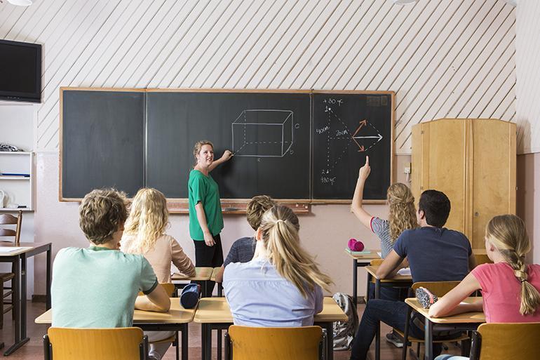 klaslokaal-mobiel.jpg