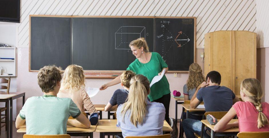 klaslokaal032.jpg